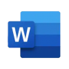 MS_Word_Logo